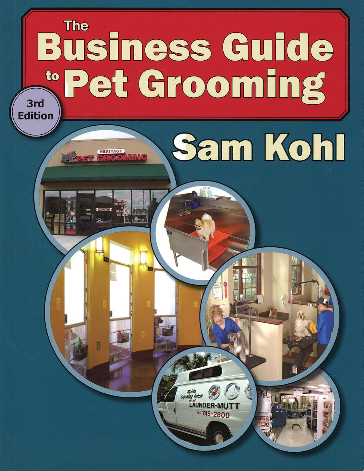 Buyersguide Pet Business (Buyersguide.petbusiness.com ...