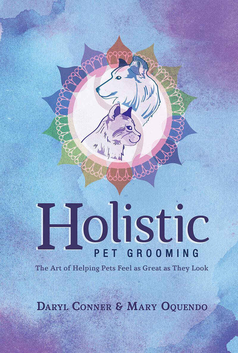 holistic pet grooming  u2013 barkleigh store